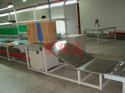 http://www.cqhongshuangda.com/data/images/product/20190510175723_420.jpg