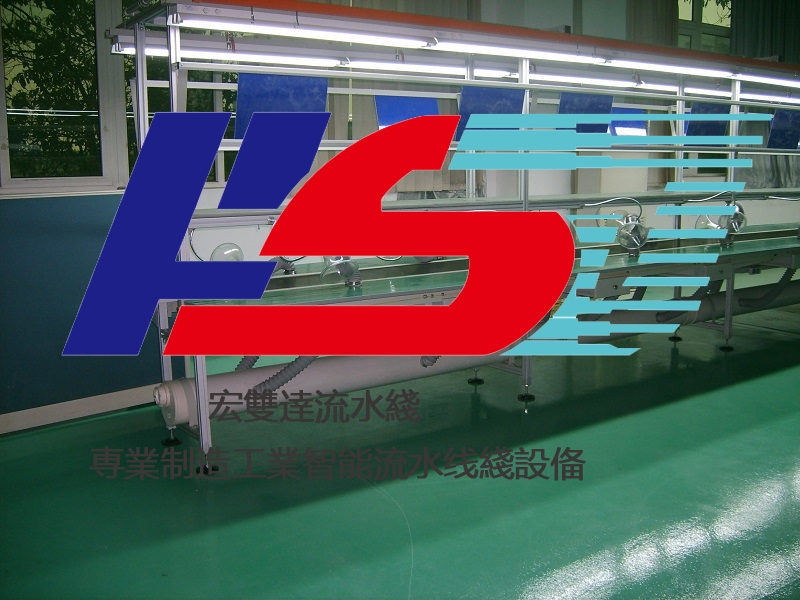 http://www.cqhongshuangda.com/data/images/product/20190529163245_295.JPG