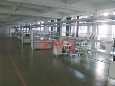 北京工作台批发