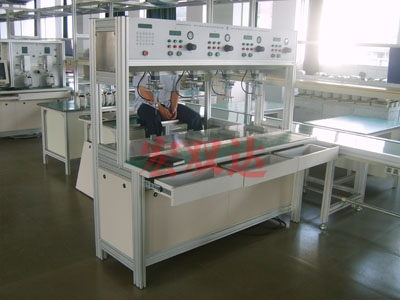 http://www.cqhongshuangda.com/data/images/product/20190604180104_265.jpg