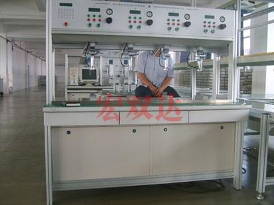 http://www.cqhongshuangda.com/data/images/product/20190604180105_332.jpg