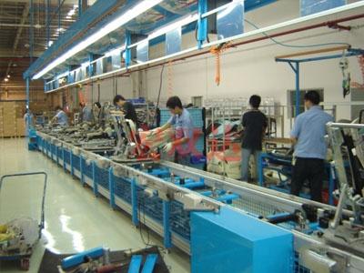 http://www.cqhongshuangda.com/data/images/product/20190619142113_130.jpg