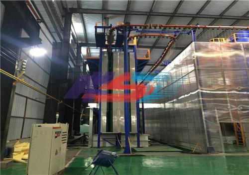 http://www.cqhongshuangda.com/data/images/product/20210121170718_702.jpg