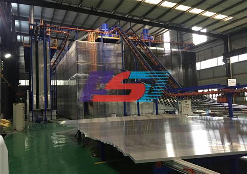 http://www.cqhongshuangda.com/data/images/product/20210121170756_365.jpg