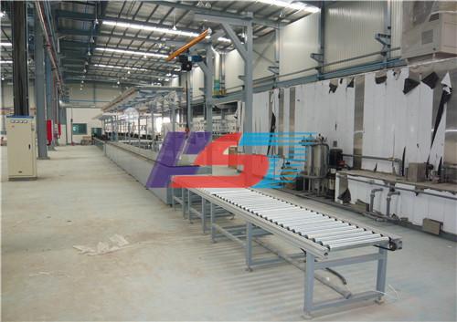 http://www.cqhongshuangda.com/data/images/product/20210121171102_648.JPG