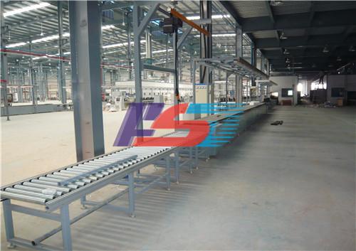 http://www.cqhongshuangda.com/data/images/product/20210121171102_819.JPG