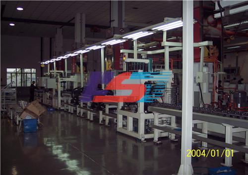 http://www.cqhongshuangda.com/data/images/product/20210121171200_576.jpg