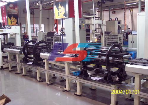 http://www.cqhongshuangda.com/data/images/product/20210121171201_167.jpg