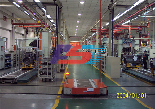http://www.cqhongshuangda.com/data/images/product/20210121171201_353.jpg