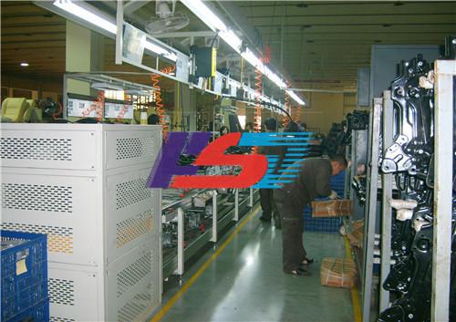 http://www.cqhongshuangda.com/data/images/product/20210127111741_288.JPG
