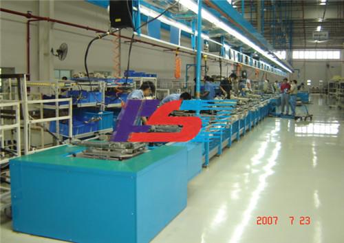 http://www.cqhongshuangda.com/data/images/product/20210127111741_638.JPG