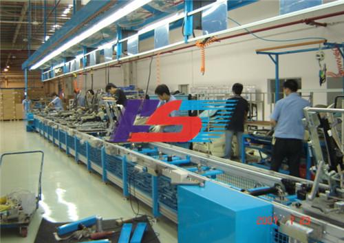 http://www.cqhongshuangda.com/data/images/product/20210127111741_999.JPG