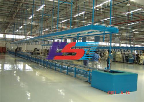 http://www.cqhongshuangda.com/data/images/product/20210127111742_555.JPG