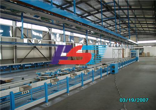 http://www.cqhongshuangda.com/data/images/product/20210127111742_608.JPG