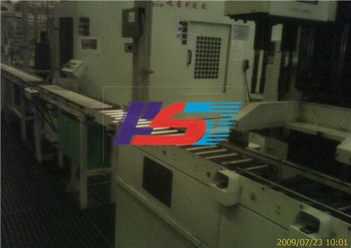 http://www.cqhongshuangda.com/data/images/product/20210127113654_441.jpg