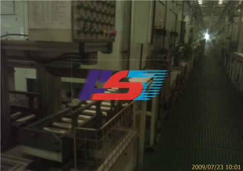 http://www.cqhongshuangda.com/data/images/product/20210127113654_779.jpg