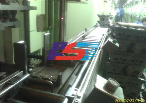 http://www.cqhongshuangda.com/data/images/product/20210127113654_823.jpg