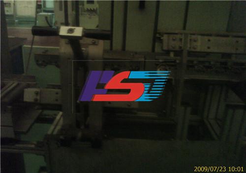 http://www.cqhongshuangda.com/data/images/product/20210127113725_181.jpg