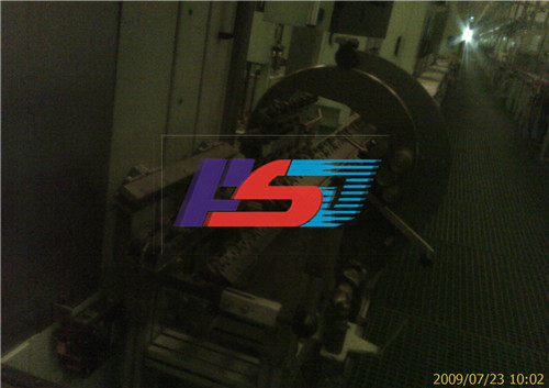 http://www.cqhongshuangda.com/data/images/product/20210127113726_343.jpg