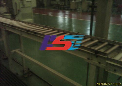 http://www.cqhongshuangda.com/data/images/product/20210127113726_624.jpg