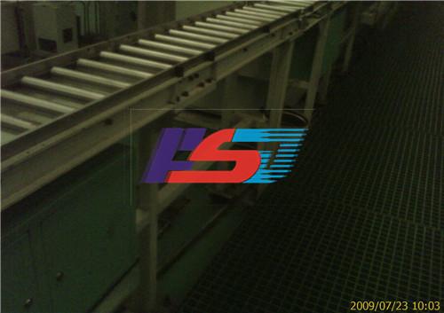 http://www.cqhongshuangda.com/data/images/product/20210127113726_742.jpg