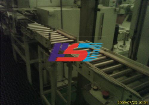 http://www.cqhongshuangda.com/data/images/product/20210127113835_309.jpg