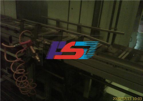 http://www.cqhongshuangda.com/data/images/product/20210127113835_510.jpg