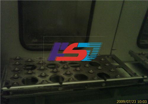 http://www.cqhongshuangda.com/data/images/product/20210127113835_877.jpg
