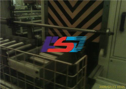 http://www.cqhongshuangda.com/data/images/product/20210127114001_814.jpg