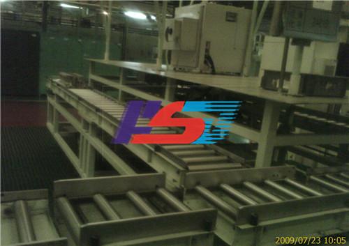 http://www.cqhongshuangda.com/data/images/product/20210127114001_834.jpg