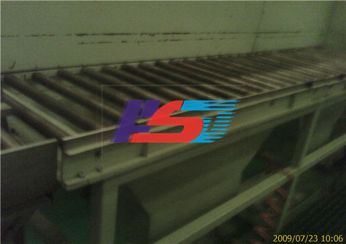 http://www.cqhongshuangda.com/data/images/product/20210127114002_776.jpg