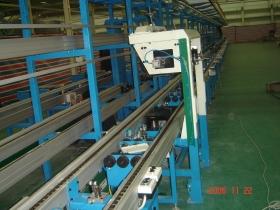 重庆自动流水线厂家
