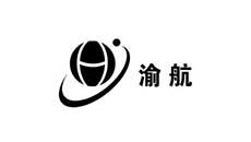 重庆航天工业有限公司